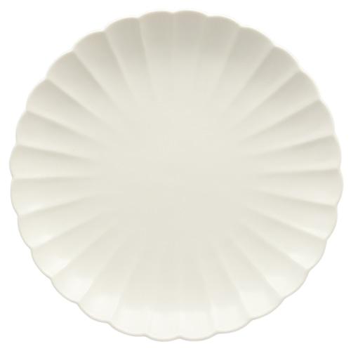 JICON(磁今) 菊皿 中皿