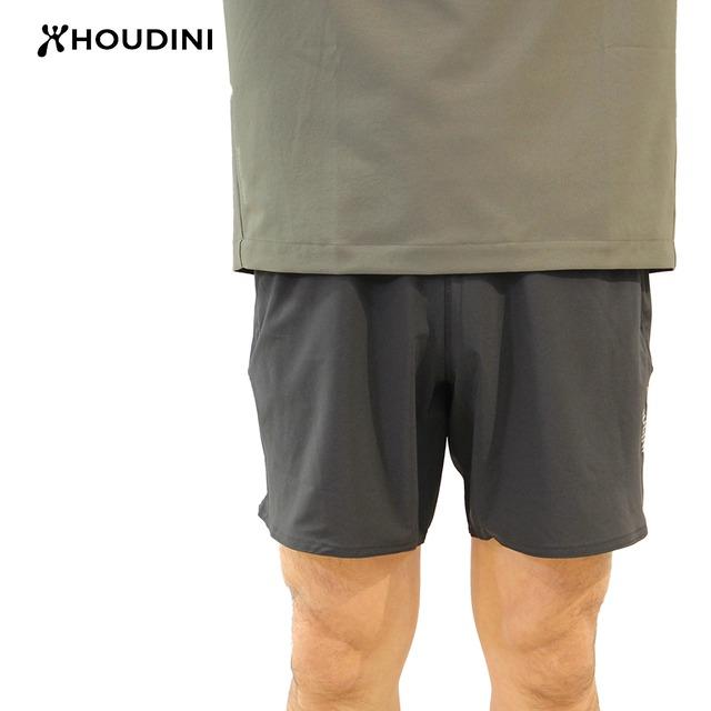 HOUDINI   Mens Light Shorts