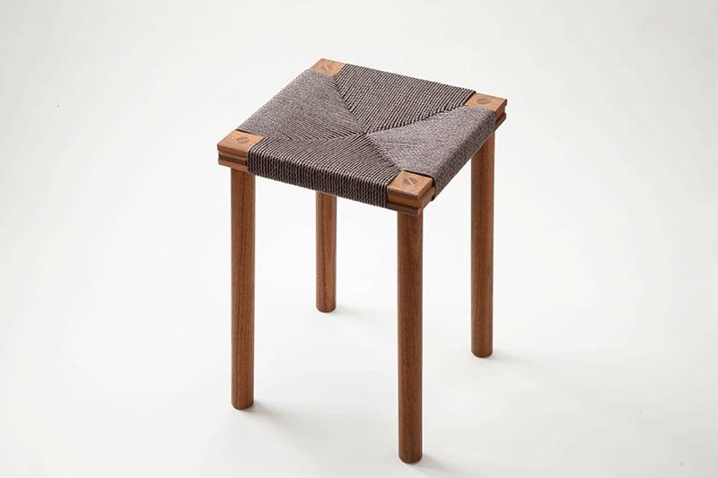 スツール(小椅子)