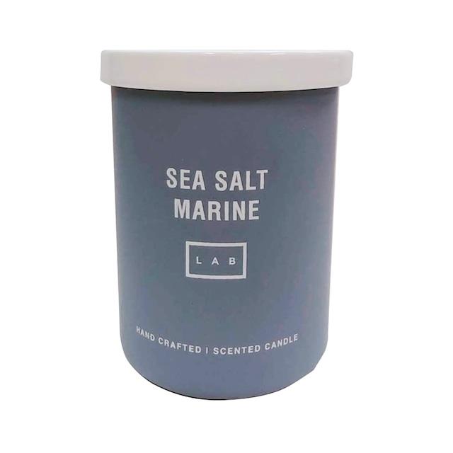 SEA SALT MARINE / Sサイズ