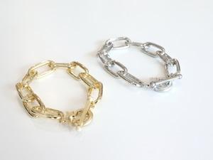 〈LULA MAE〉Largo Bracelet