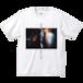 vibeca Tシャツ white【レギュラーフィット】