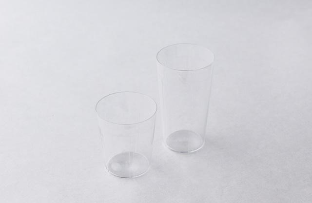 木村硝子店 リュート 3oz オールド