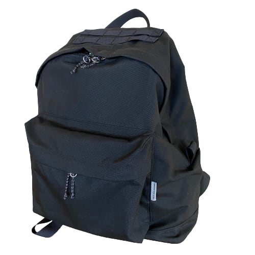ENDS and MEANS/Daytrip Backpack