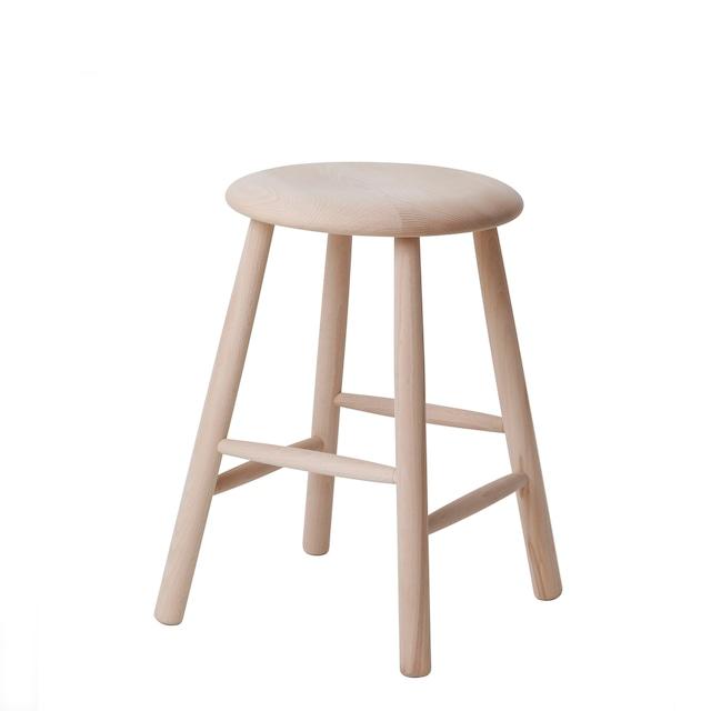 Nordic stool / NS-Small  ** free shipping **