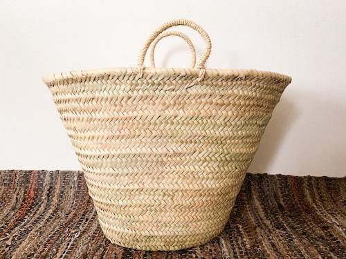 market basket L(BSKL001)