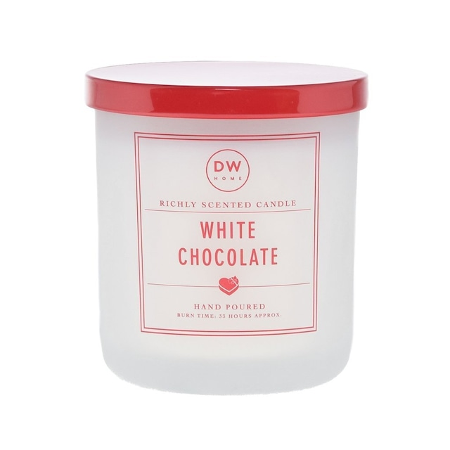 WHITE CHOCOLATE /Mサイズ