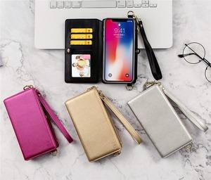 iphone12 ケース  多用 iphone12pro ケース iphone11ケース 財布 財布型ケース 手帳型 ミニカバン レザー スマホカバー5102