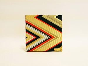 Fabric panel L〔一点物〕FL019