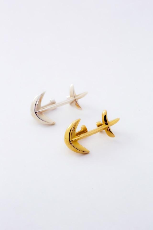 earcuff007