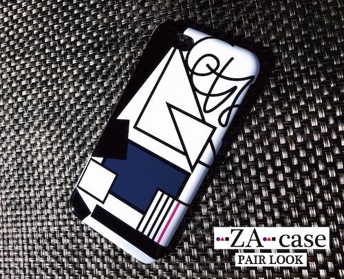 PAIR LOOK【001】