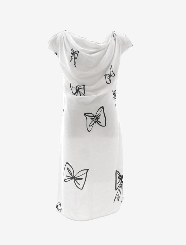 VIKTOR&ROLF DRESS