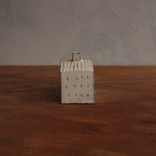 白井隆二(器のしごと)|おうちオブジェ B