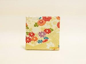 Fabric panel S〔一点物〕FS008