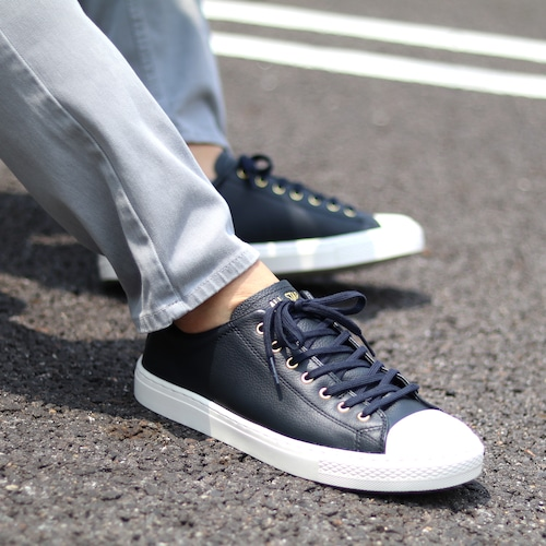 CONVERSE / コンバース ALL STAR COUPE TRICO SLIP OX