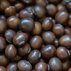 めぶき農房 茶大豆