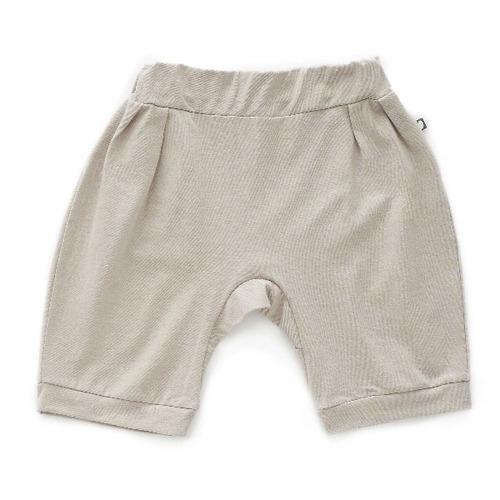 Oeuf Jersey shorts