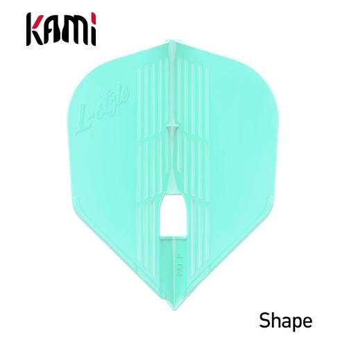 L-Flight PRO KAMI L3 [Shape] Miracle