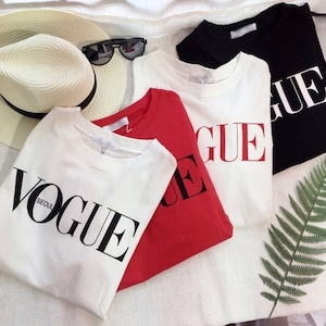 ロゴ ティーシャツ