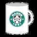 カフェ風マグカップ いおり