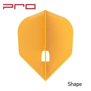 L-Flight PRO L3 [Shape] Orange