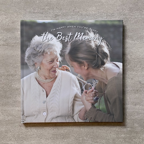 Full Picture 002-FAMILY_B5スクエア_6ページ/6カット_フォトブック