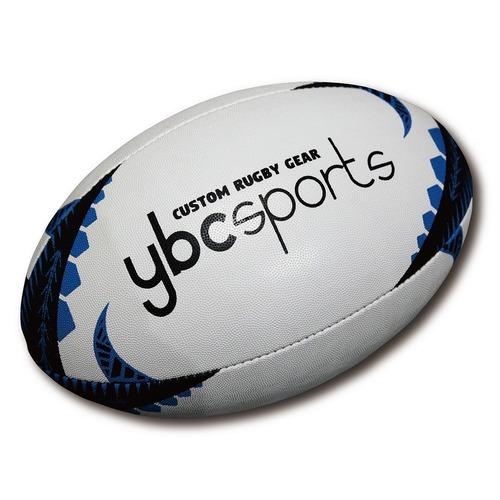 【YBC】 Training Ball size5