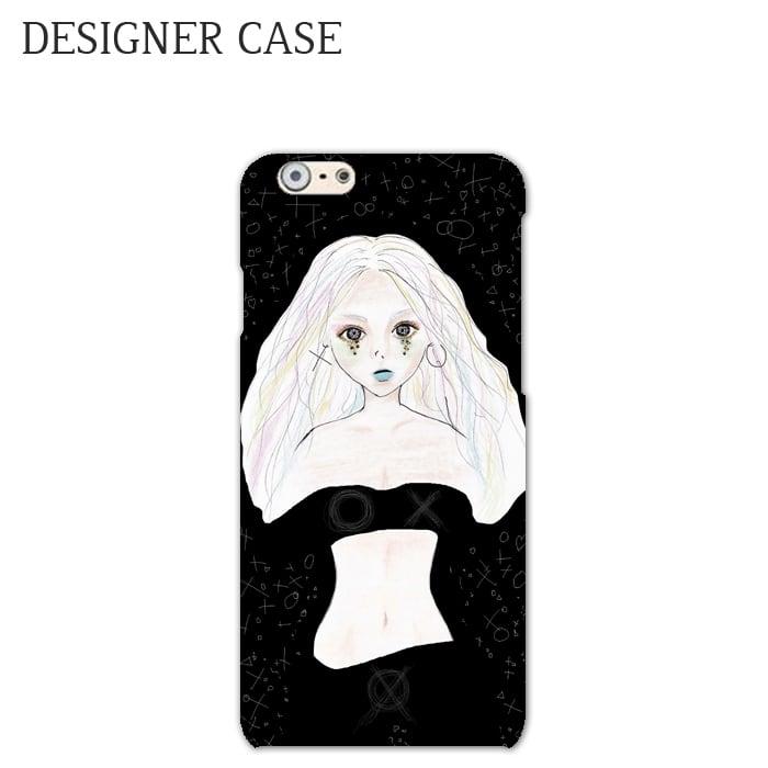 iPhone6 Hard case DESIGN CONTEST2015 037
