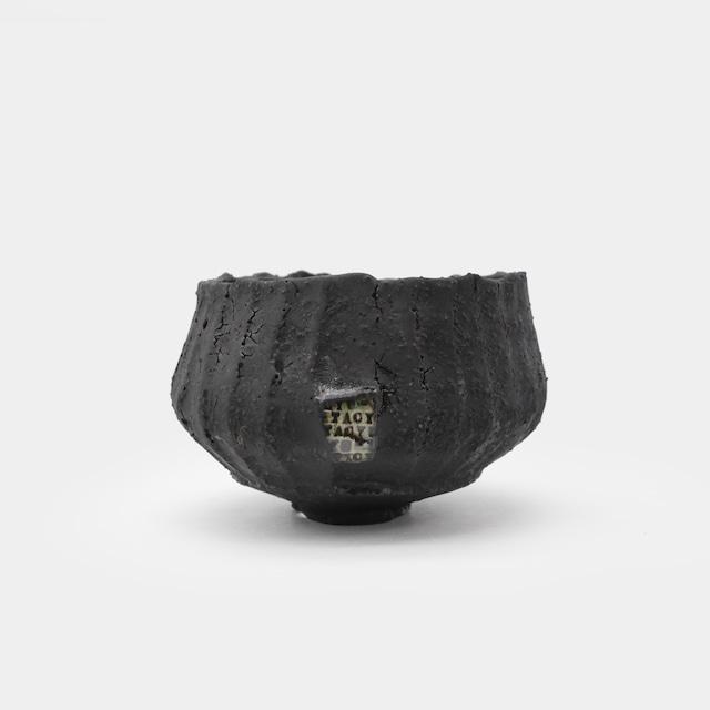 SHINOGI 10 - S size