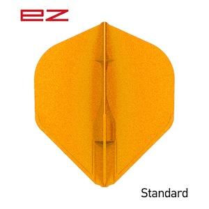 L-Flight EZ L1 [STD] Neon Orange