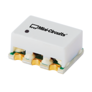 RMK-5-13+, Mini-Circuits(ミニサーキット) | RF周波数逓倍器(マルチプライヤ), Frequency:Input:150 to 200 MHz, Output:750 to 1000 MHz