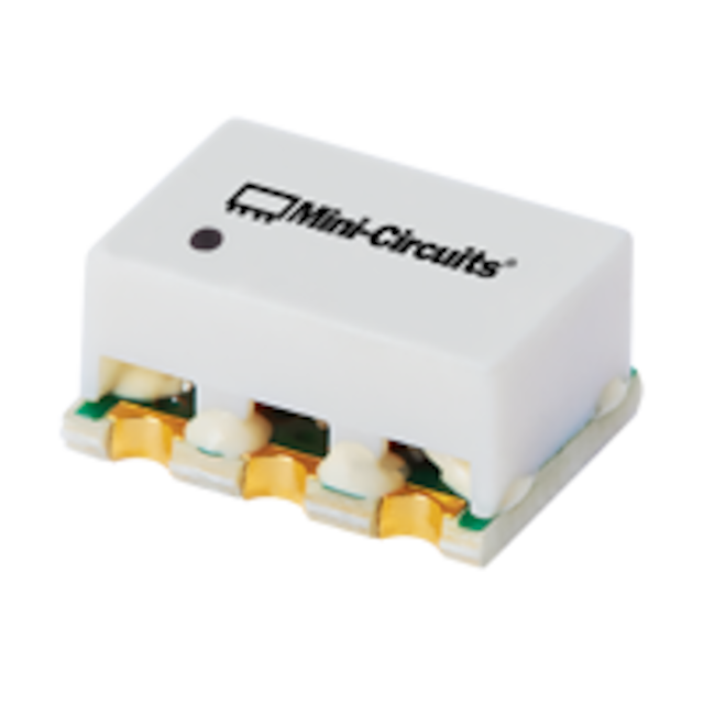 RMK-5-13+, Mini-Circuits(ミニサーキット)   RF周波数逓倍器(マルチプライヤ), Frequency:Input:150 to 200 MHz, Output:750 to 1000 MHz