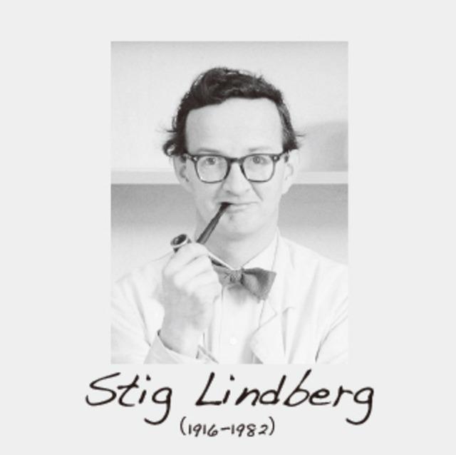 Gustavsberg グスタフスベリ Pynta ピンタ カップ&ソーサー - 7 北欧ヴィンテージ