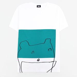 301.t-shirts (*choro_T3)