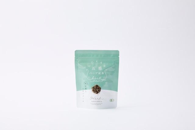 五感ハーブ紅茶 カモミール(2g×10包入)