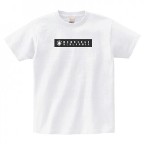 ブランドロゴTシャツ【送料無料】