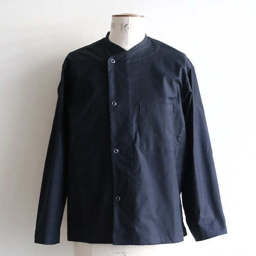 LAMOND【 mens 】sleeping jacket