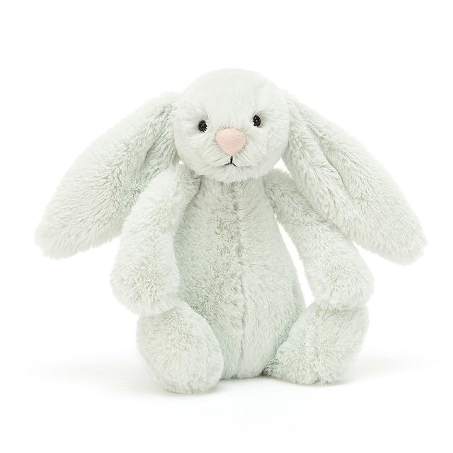 Bashful Seaspray Bunny Small_BASS6SS