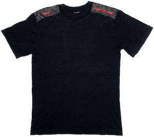 90年代 MILKBOY 罪と罰 Tシャツ | 初期 ミルクボーイ ヴィンテージ 古着