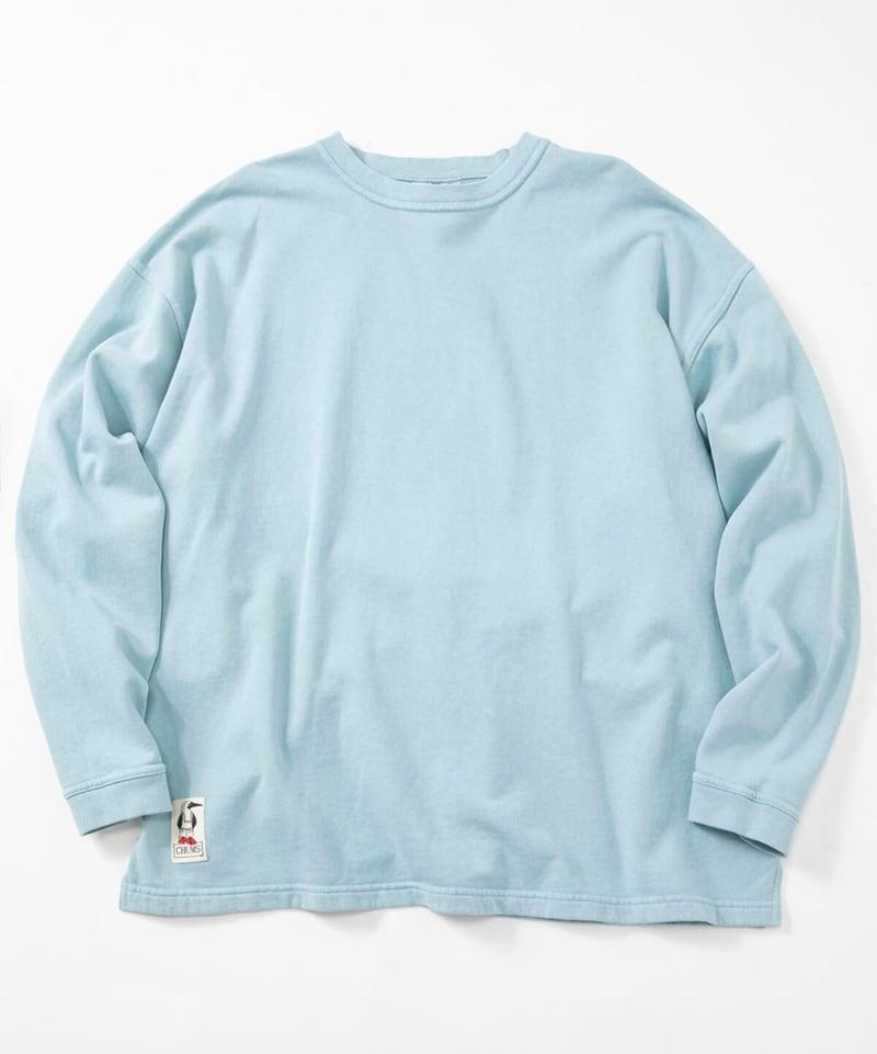Crew Neck Sweat Shirts Original