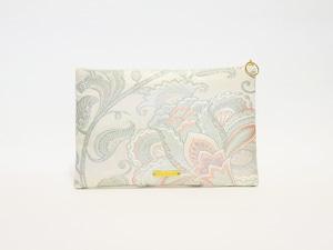 Mini Clutch bag〔一点物〕MC072