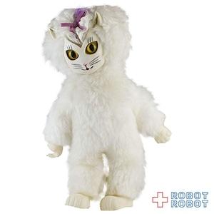 ファビュラスフィーライン パーフェクション 猫人形