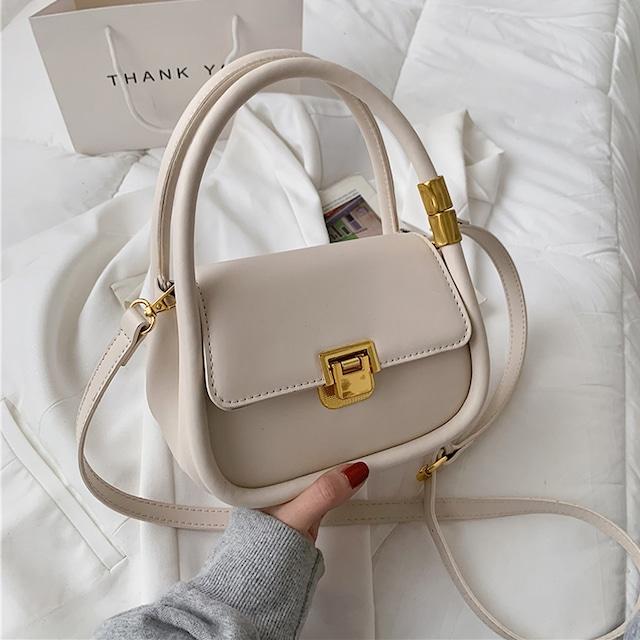 Small Purses design Shoulder Bag