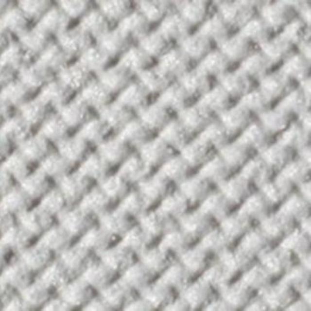 450-春G-1 パール イエローベース