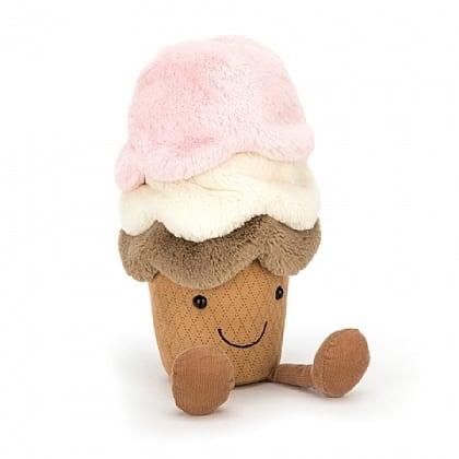 Amuseable Ice Cream_A2CR