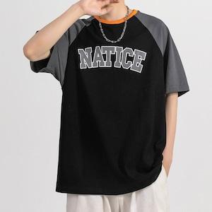 アメリカンレトロTシャツ YH0691