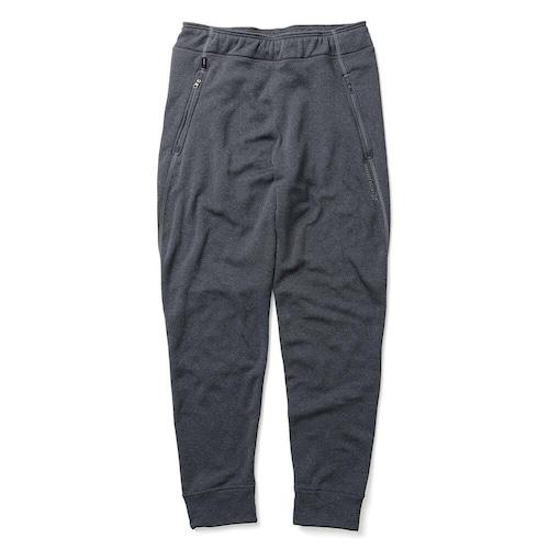 HOUDINI / LODGE PANTS(SLATE)