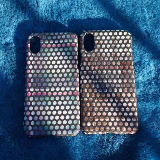 iphoneX. XS Single Case