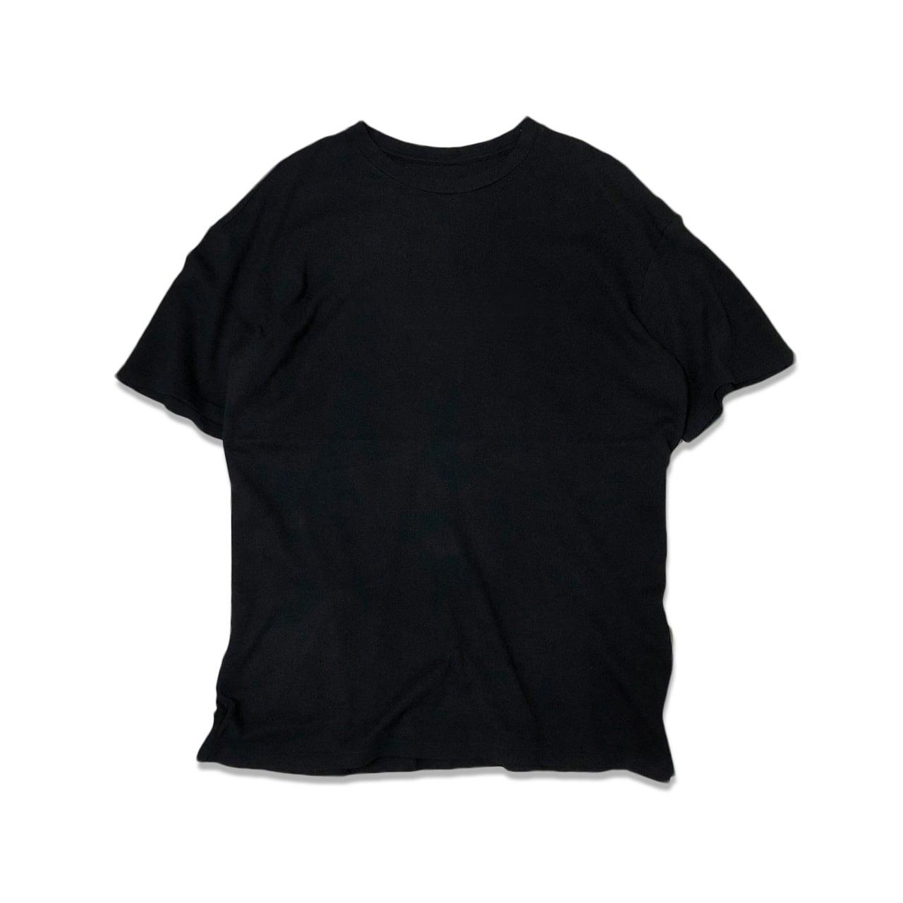 オーガニックコットン BIG Tシャツ (無地)【予約受付終了】