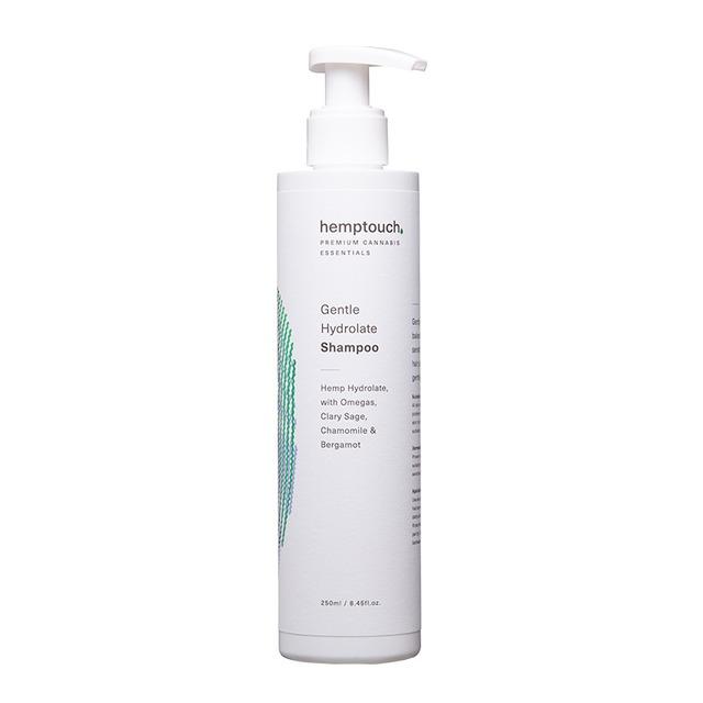 ジェントル ハイドロレートシャンプー /Gentle Hydrolate Shampoo
